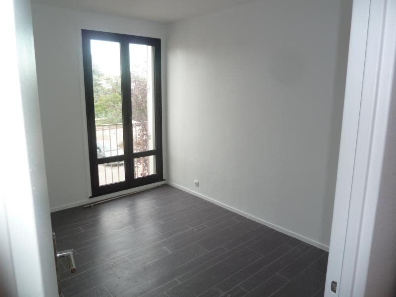 Rental apartment Andresy 920,09€ CC - Picture 5