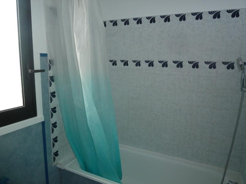 Rental apartment Andresy 920,09€ CC - Picture 8