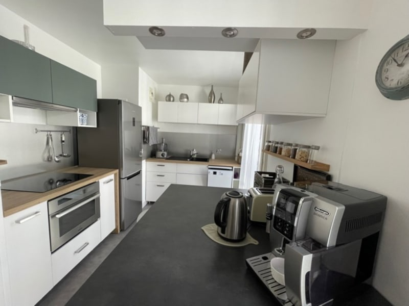 Location appartement Versailles 1400€ CC - Photo 3