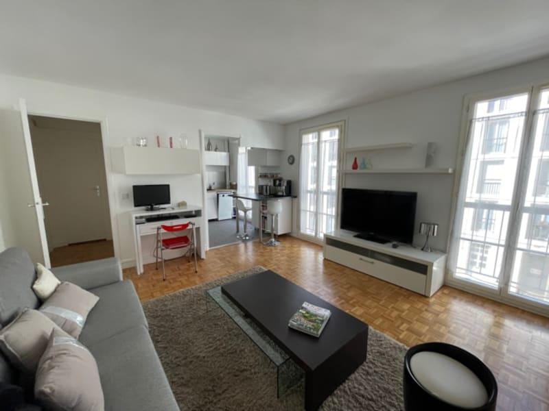 Location appartement Versailles 1400€ CC - Photo 6