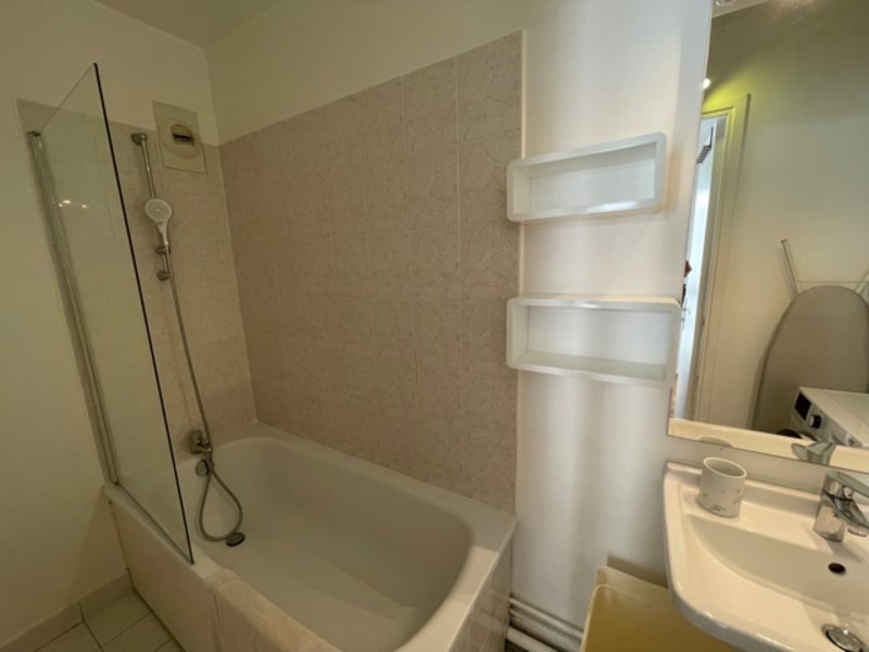 Location appartement Versailles 1400€ CC - Photo 10