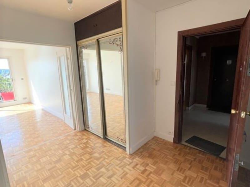 Sale apartment Versailles 615000€ - Picture 4