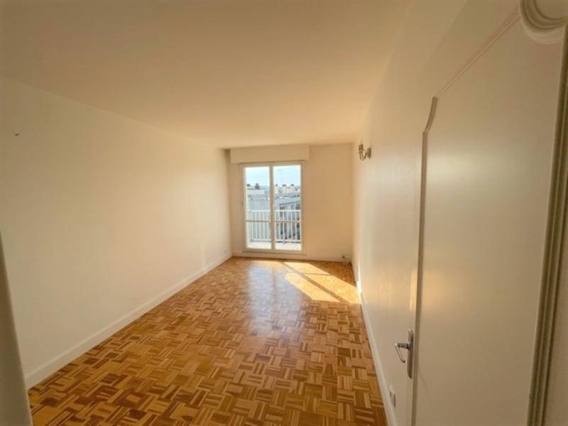 Sale apartment Versailles 615000€ - Picture 7