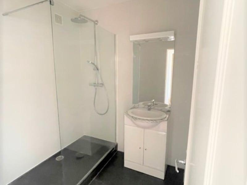 Sale apartment Versailles 615000€ - Picture 9