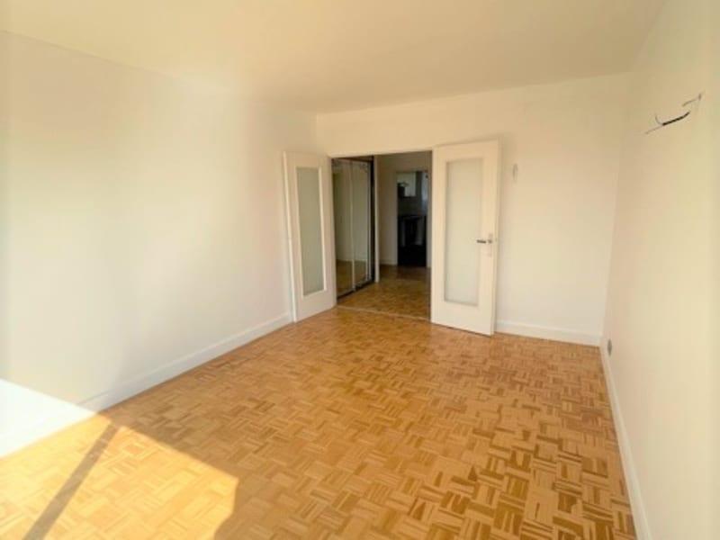 Sale apartment Versailles 615000€ - Picture 10