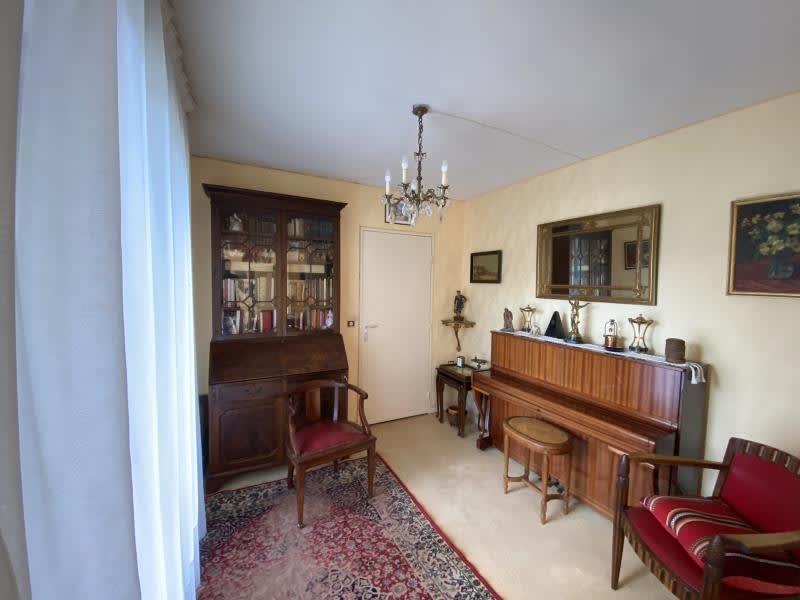 Vente appartement Montrouge 198000€ - Photo 2