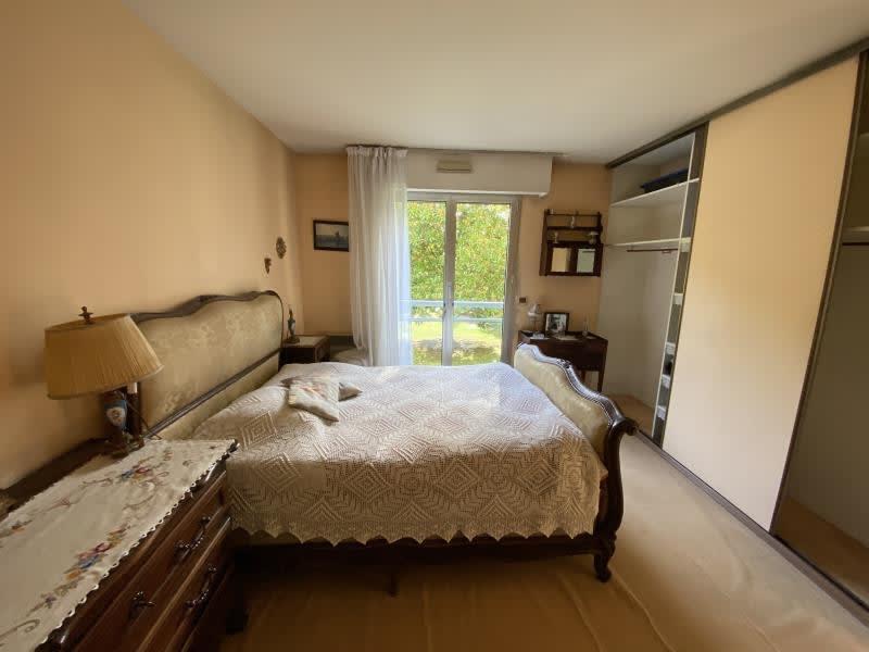 Vente appartement Montrouge 198000€ - Photo 3