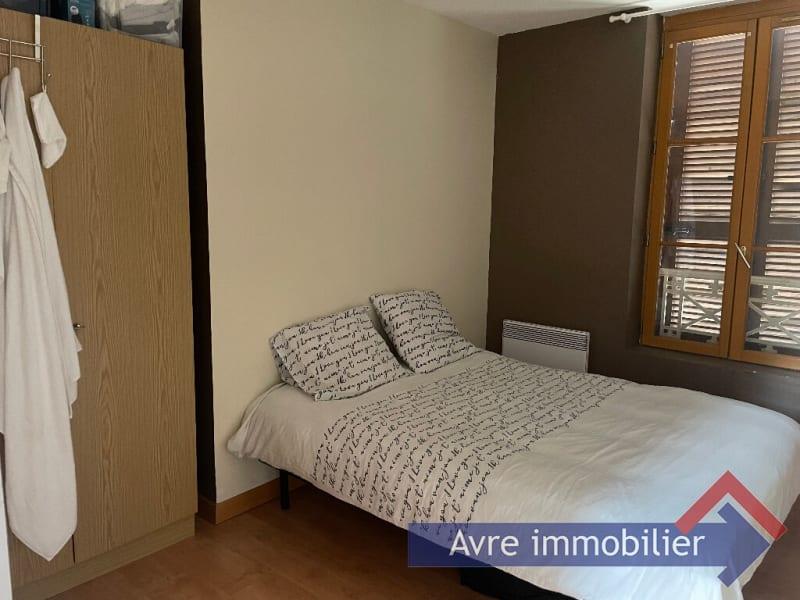 Location appartement Verneuil d avre et d iton 445€ CC - Photo 3