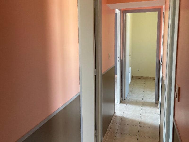 Location appartement Verneuil d avre et d iton 445€ CC - Photo 4