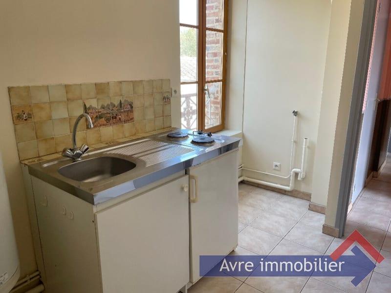 Location appartement Verneuil d avre et d iton 445€ CC - Photo 5