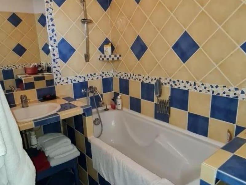 Vente maison / villa Jauldes 485000€ - Photo 10