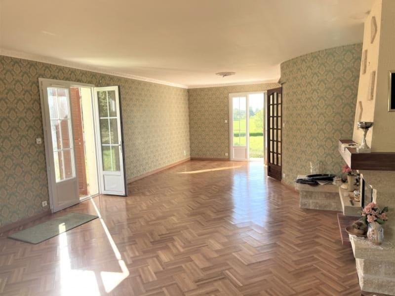 Vente maison / villa Limoges 209000€ - Photo 5