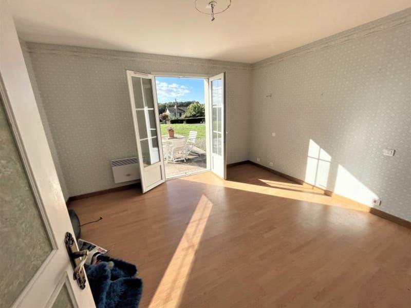 Vente maison / villa Limoges 209000€ - Photo 6