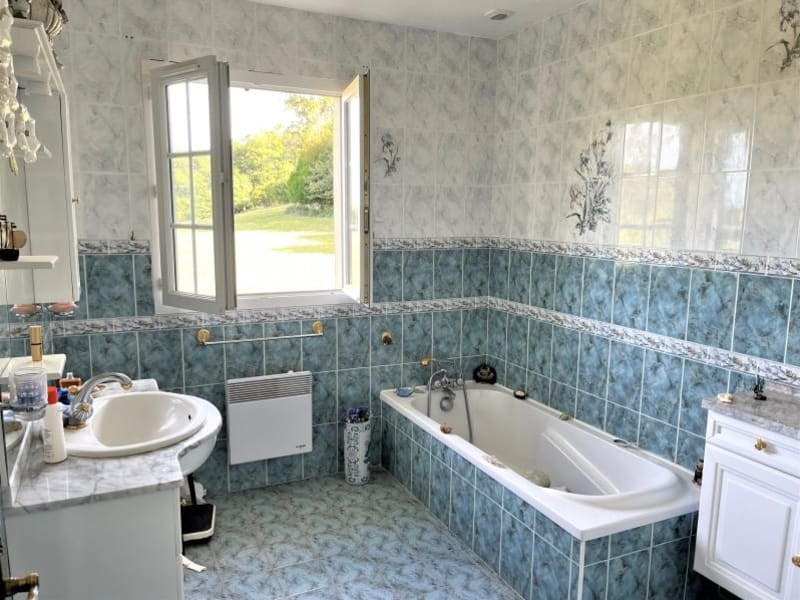 Vente maison / villa Limoges 209000€ - Photo 8
