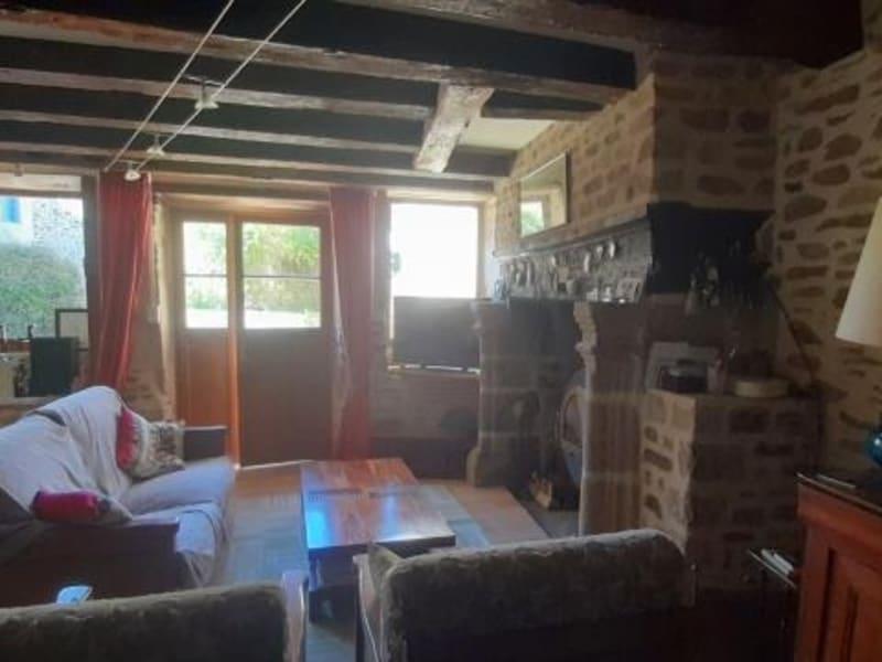 Sale house / villa St leonard de noblat 353000€ - Picture 3
