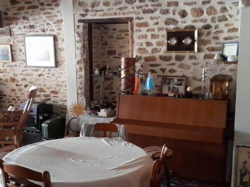Sale house / villa St leonard de noblat 353000€ - Picture 4