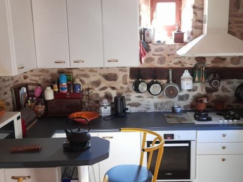Sale house / villa St leonard de noblat 353000€ - Picture 5