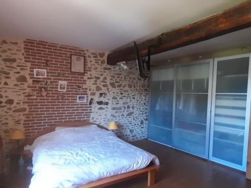 Sale house / villa St leonard de noblat 353000€ - Picture 6