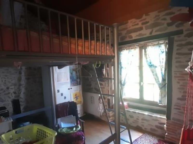 Sale house / villa St leonard de noblat 353000€ - Picture 7