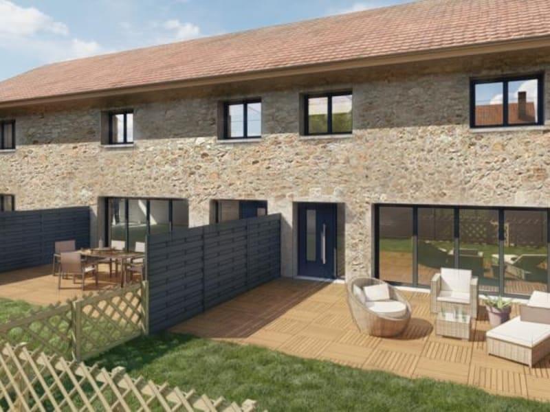 Sale house / villa Feytiat 224000€ - Picture 1