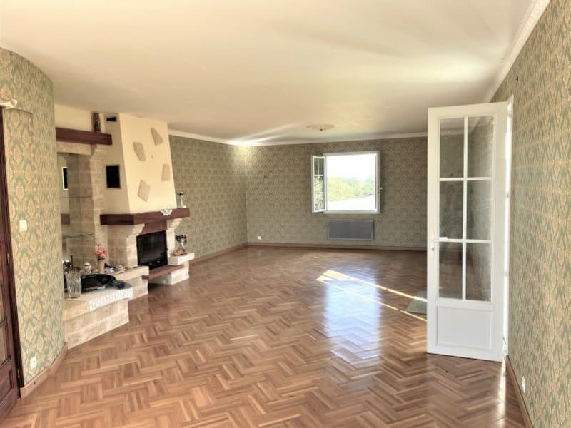 Sale house / villa Solignac 290000€ - Picture 6