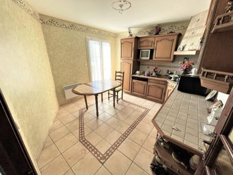 Sale house / villa Solignac 290000€ - Picture 7