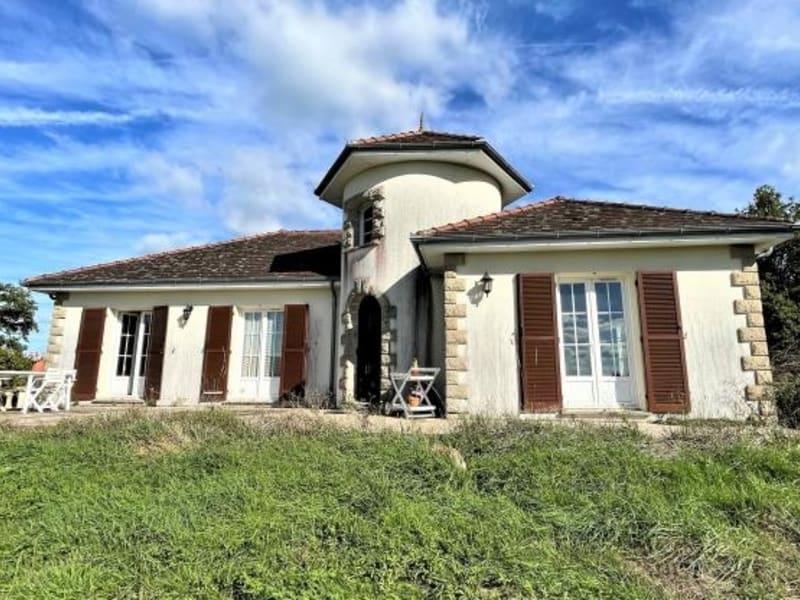 Sale house / villa Solignac 290000€ - Picture 10