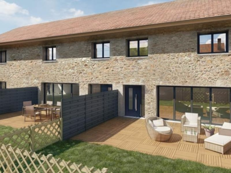 Sale house / villa Feytiat 219000€ - Picture 1