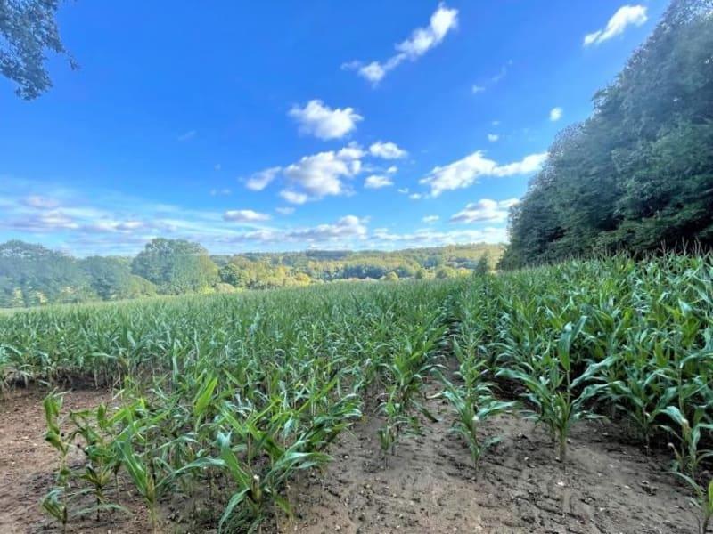 Vente terrain Solignac 75000€ - Photo 10