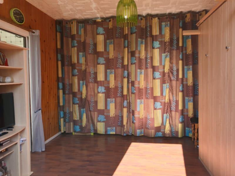 Sale apartment Clamart 199000€ - Picture 4