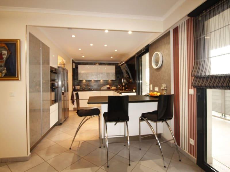 Venta  apartamento Frejus 699000€ - Fotografía 3