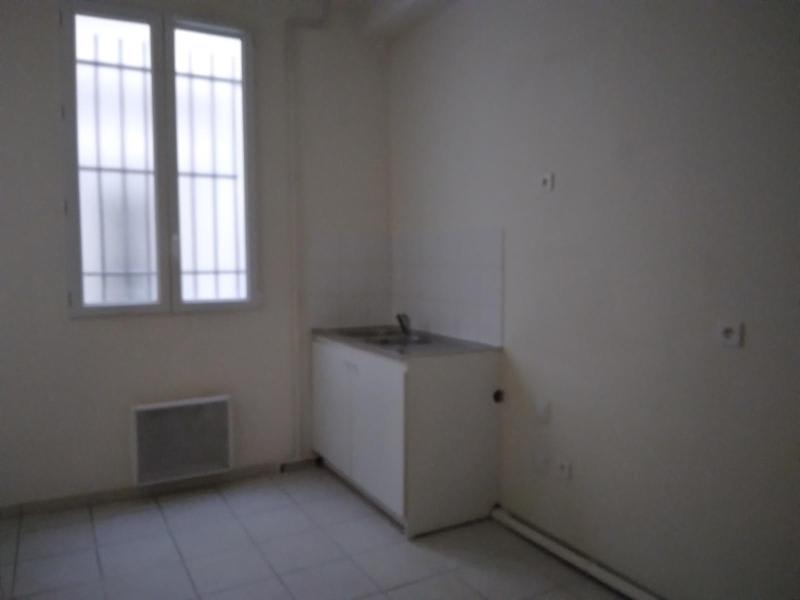 Location appartement Paris 18ème 905,83€ CC - Photo 5