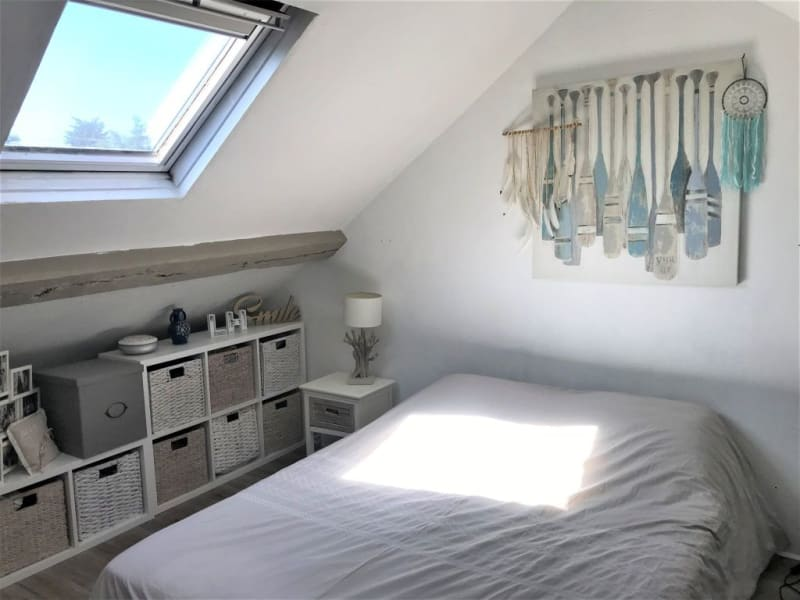 Sale apartment Vernouillet 250000€ - Picture 9