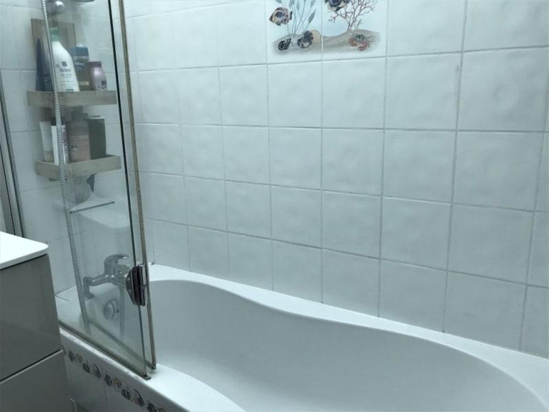 Sale apartment Vernouillet 250000€ - Picture 11