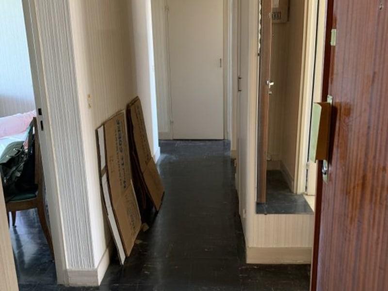 Vente appartement Bondy 164000€ - Photo 3