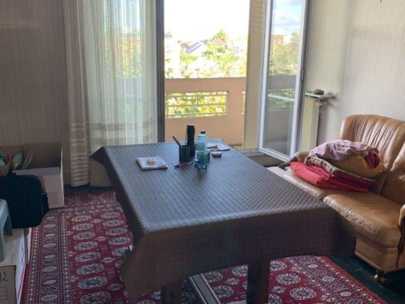 Vente appartement Bondy 164000€ - Photo 4