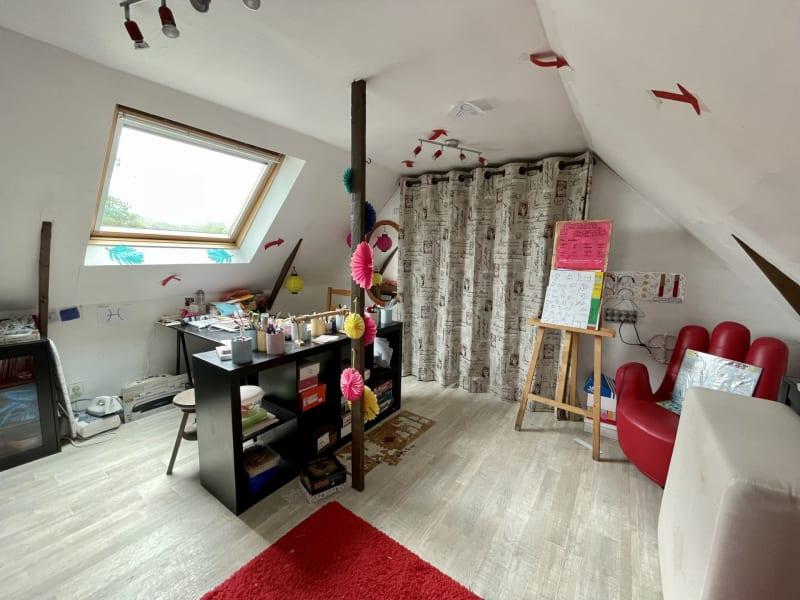 Vendita casa Leuville-sur-orge 335400€ - Fotografia 11