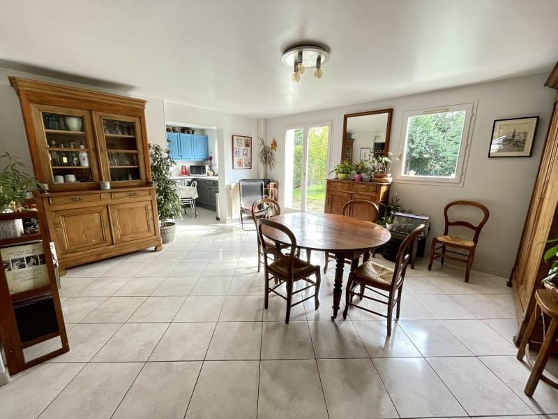 Vendita casa Leuville-sur-orge 335400€ - Fotografia 3