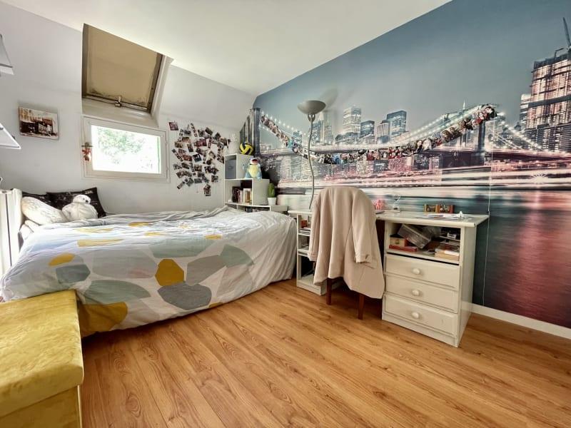 Vendita casa Leuville-sur-orge 335400€ - Fotografia 7