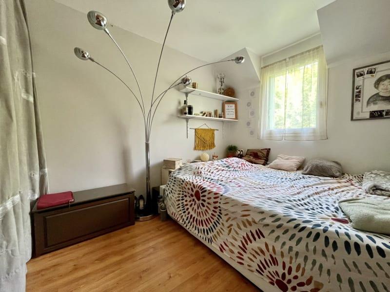 Vendita casa Leuville-sur-orge 335400€ - Fotografia 8