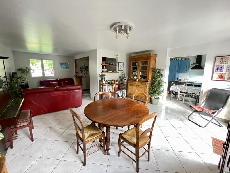 Vendita casa Leuville-sur-orge 335400€ - Fotografia 2