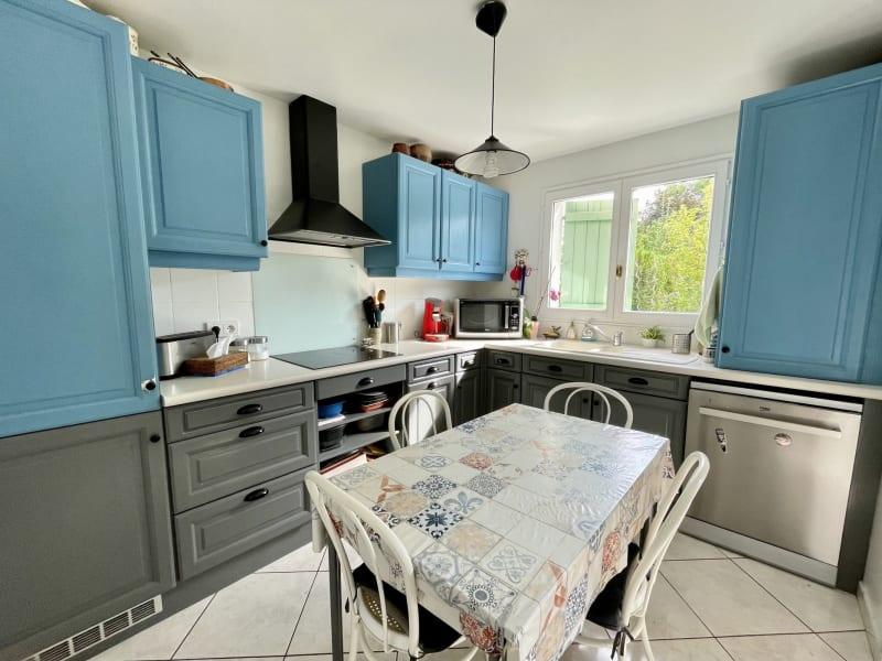Vendita casa Leuville-sur-orge 335400€ - Fotografia 4