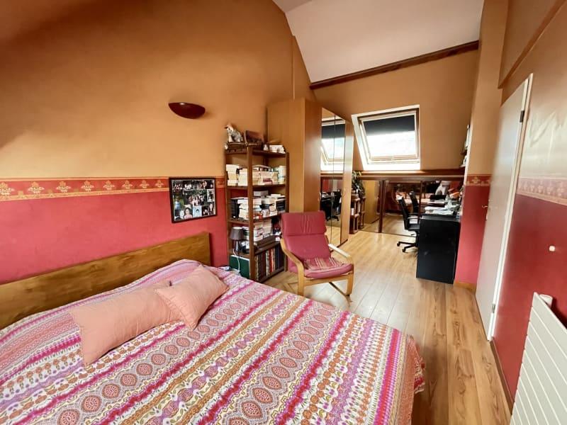 Vendita casa Leuville-sur-orge 335400€ - Fotografia 9