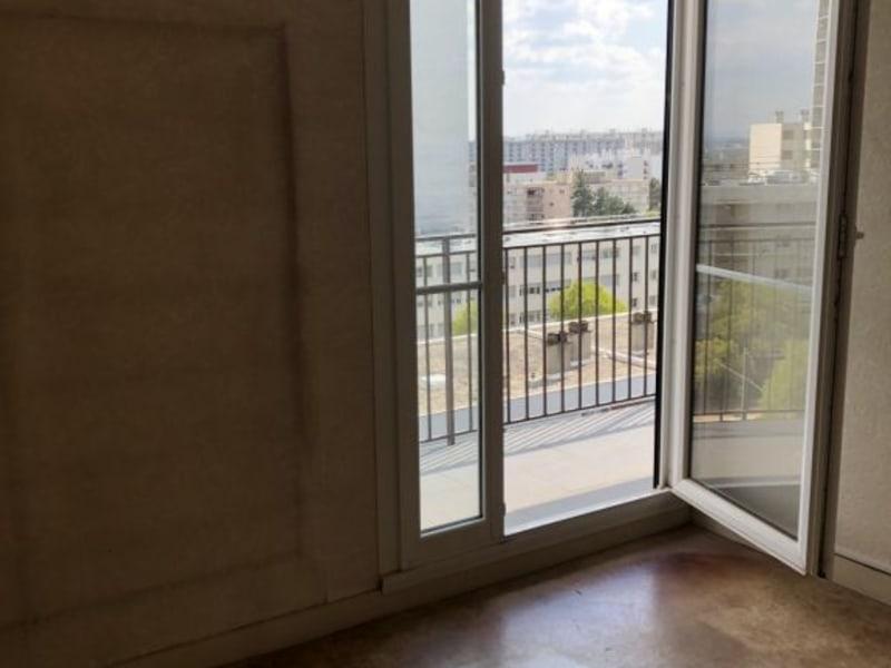 Verkauf wohnung Rillieux-la-pape 155000€ - Fotografie 8