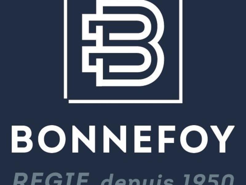 Verkauf wohnung Pierre-bénite 206000€ - Fotografie 7