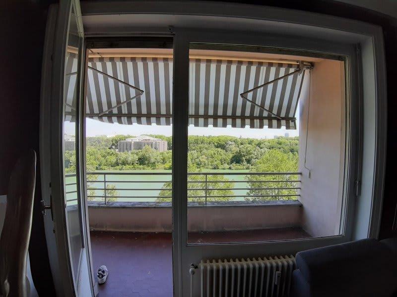 Sale apartment Caluire-et-cuire 495000€ - Picture 5
