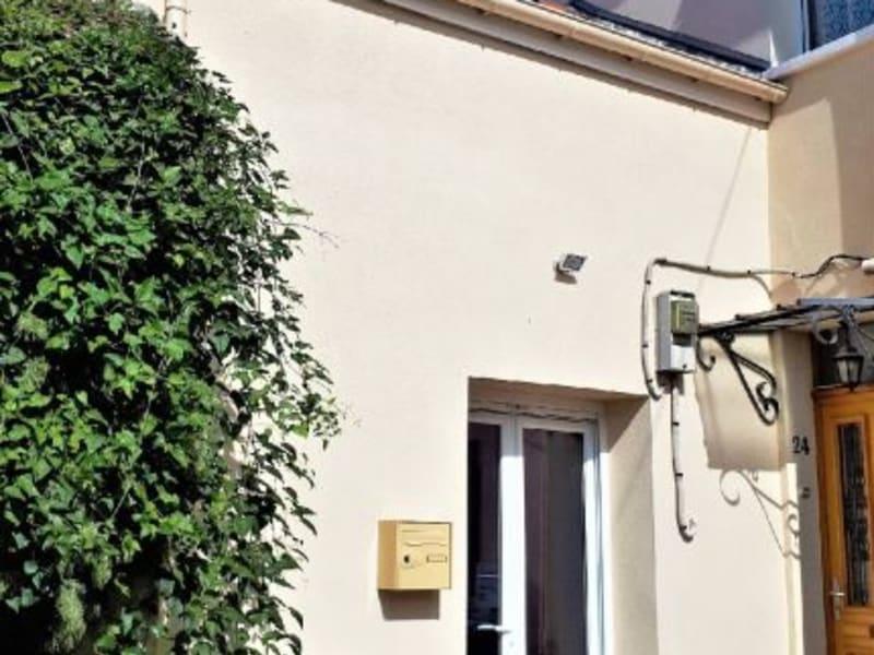 Location maison / villa Meaux 530€ CC - Photo 1
