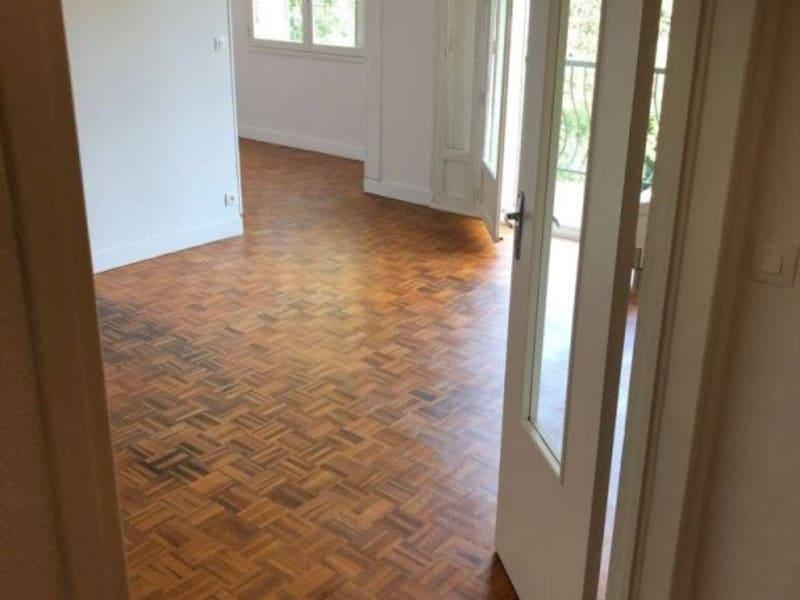 Vente appartement Meaux 159800€ - Photo 1