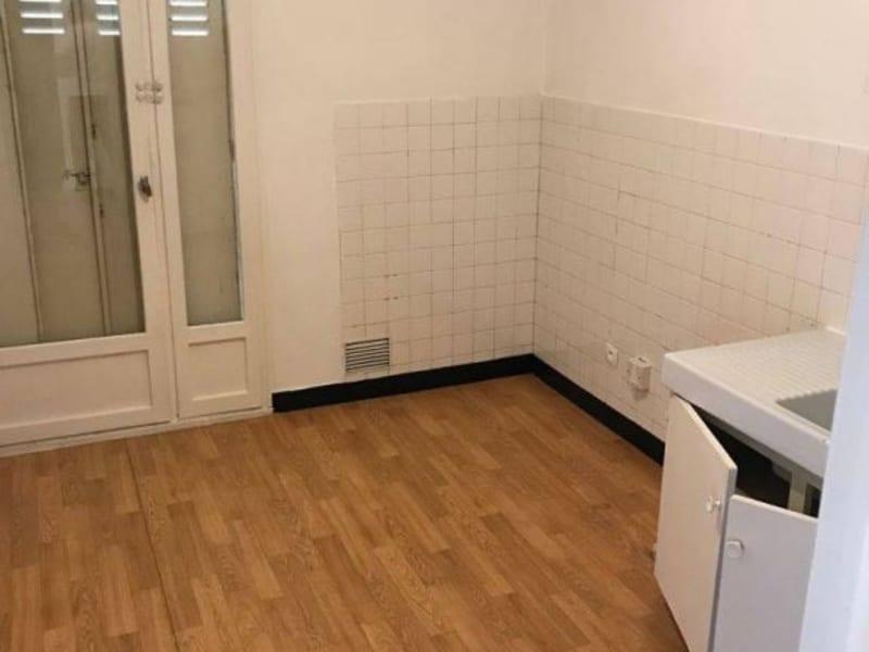 Vente appartement Meaux 159800€ - Photo 2
