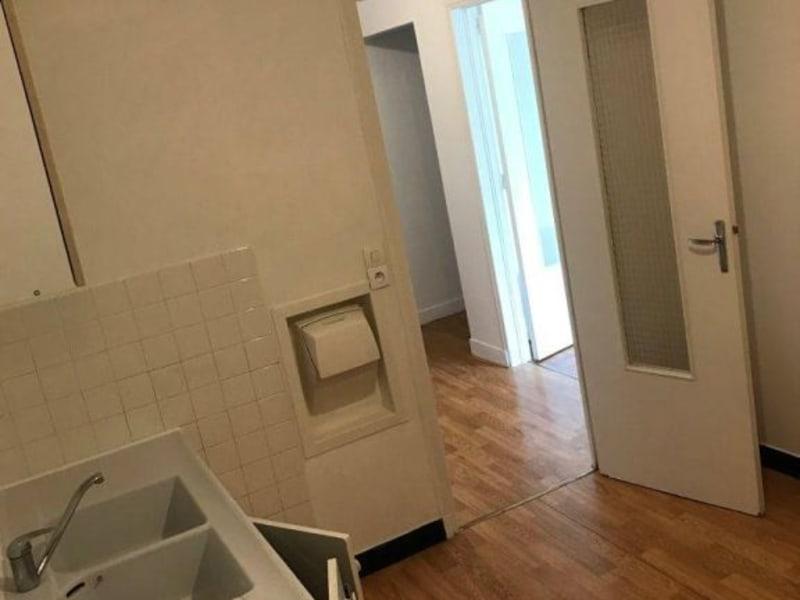 Vente appartement Meaux 159800€ - Photo 3
